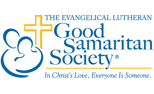 GoodSam_logo