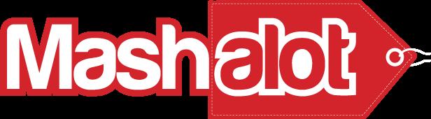 mashalot-horizontal-logo