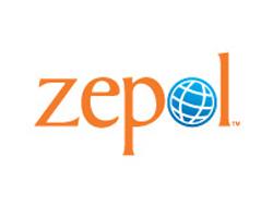 zepol-logo