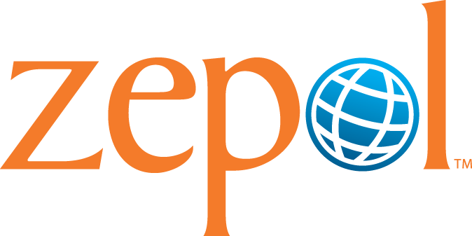 Zepol