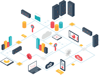 network-diagram